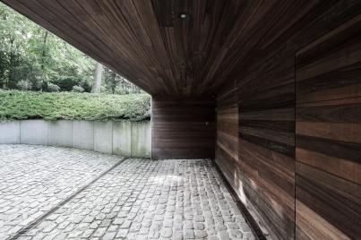 Donck Architecten